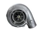 Tubina Avionics T3 .70/.84 Monofluxo A1c