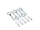 Esticador de Corrente da Transmissão Gp para Honda Cg 125 até 08/ Turuna/ML 125