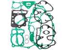 Jogo de Juntas Completo para Honda NX 400 Falcon 1999/2015 KMP