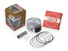 Kit Pistão com Anel Rik Premium CB 300R XRE 300 STD