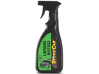 Limpador Multiuso Spray Automotivo Interior Stock Car 500ml