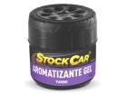 Cheirinho Odorizador Aromatizante Stock Car Turbo Carro 60g