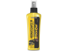 Cheirinho Desodorizador Aromatizante Spray Stock Car V8 Carro 100ml