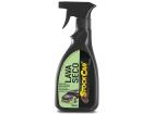 Shampoo Lava Seco Carros c/ Carnauba e Silicone Stock Car