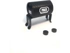 Adaptador Para Eixo 15 X 100 / 110mm