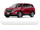 Adesivo protetor do Porta-Malas para Chevrolet Equinox