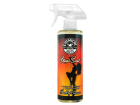 Aromatizante Stripper 473ml - Chemical Guys