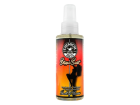 Aromatizante Stripper 118ml - Chemical Guys