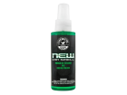Aromatizante Carro Novo 118ml - Chemical Guys