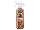Aromatizante de Carvalho da Manhã Morning Wood 473ml - Chemical Guys