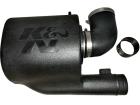 Intake K&N Audi Q3 16/.. 1.4 TFSI + 6,4 CV