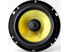 Alto Falante Coaxial 6 Polegadas NAR Áudio Kevlar 60 WRMS 600-CX-3