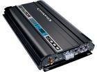 Módulo Amplificador Corzus Revolution MD15000 1 ohm 1 Canal 15000W RMS