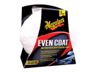 Aplicador Manual de Microfibra Meguiars Even Coat (2 pçs)