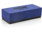 Aplicador Q²M Block 4x9x2,5 cm - Gyeon