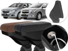 Apoio de Braço para Cobalt com Coifa e USB - GPI
