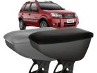 Apoio de Braço para Ford EcoSport Manual 2002/2010