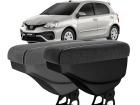Apoio de Braço para Toyota Etios Hatch e Sedan