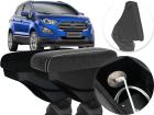 Apoio de Braço para EcoSport 13/17 com Coifa e USB - GPI