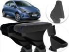 Apoio de Braço para Hyundai HB20 com Coifa - GPI