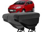 Apoio de Braço Fiat Palio 2012/2017