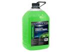 Aromatizante Fresh 5L - Vonixx