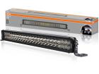 Barra Led Osram LEDriving Lightbar VX500-CB 12/24V 55W