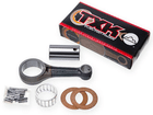 Biela para CBR 250R Completa TXK Injection Power