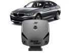 RaceChip RS para BMW 316i 1.6 14/15 - Chip de Potência +33 CV e 5,6 Kgfm