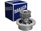 Bomba d´água Onix 13/19 Prisma 06/.. Agile 10/14 Celta 03/16 Classic 03/16 Corsa 03/12 Cobalt 12/.. Meriva 09/12 Montana 08/.. Joy 20/.. - NKBA03167