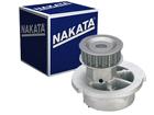 Bomba D´água Celta 1.0 8V MPFI 2000/2008 | Corsa 1.6 / 1.4 / 1.0 8V 1994/2005 - NKBA03147