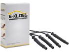Cabo de Vela Nissan March 12/15 1.0 16V Flex - E-Klass