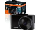Câmera Veicular Osram Dashcam Roadsight 20 ORSDC20