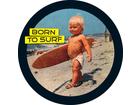 Capa Estepe Ecosport/Crossfox/Aircross/Spin Baby Surf