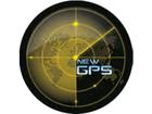 Capa Estepe para Pajero Tr4/Grand Vitara New Gps