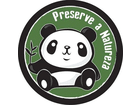 Capa Estepe Pajero Tr4/Grand Vitara Panda