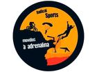 Capa Estepe para Doblo Adventure 2008/Jimny 4all/4sun Adrenalina