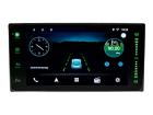 Central Multimídia Toyota Etios 13/.. S700 Android 6.0 / Tela 7 Pol / Gps / Tv / Câmera ré / Plug and play - Hetzer
