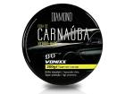 Cera Carnaúba Hybrid Wax 200g - Vonixx