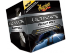 Cera Em Pasta Ultimate Paste Wax 311G Meguiars