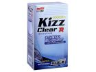 Cera Líquida Kizz Clear R Metalica 270ml Soft99