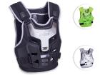 Colete de Proteção Armadura Motocross Texx Evolution Shield