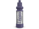 Composto polidor para lustro Q²m Primer 120 ml - Gyeon