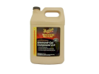 Corte De Diamante Diamond Cut Compound 3,78L Meguiars