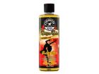 Shampoo Premium Stripper 473ml - Chemical Guys