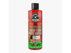 Shampoo de Melancia Snow Foam 473ml - Chemical Guys