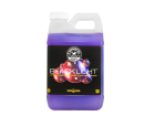 Shampoo Premium Black Light Galão 1,9L - Chemical Guys