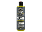 Shampoo Removedor de Cera e Selante Clean Slate 473ml - Chemical Guys