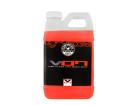 Shampoo Premium Hybrid V7 Galão 1,9L - Chemical Guys