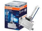 Lâmpada Osram Xenarc Cool Blue Intense D1S Xenon Unidade 6000K - Reposição
